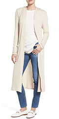 Caslon-Hooded-Knit-Duster