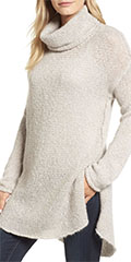 Caslon-Tunic-Sweater
