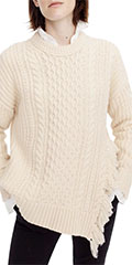 J-Crew-Wool-Blend-Cable-Sweater