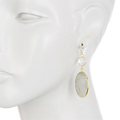Panacea-Crystal-and-Labradorite-Drop-Earrings