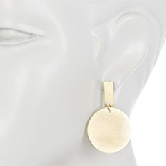 Soko-Moon-Drop-Circle-Earrings