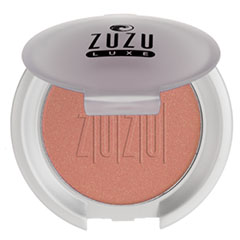 Zuzu-Luxe-Sunset-Powder-Blush