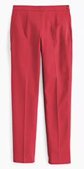 J-Crew-Martie-Two-Way-Stretch-Cotton-Blend-Slim-Pant