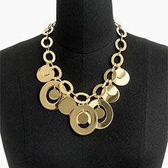 J-Crew-Orbit-Necklace