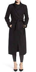 Kenneth-Cole-Wool-Blend-Wrap-Coat