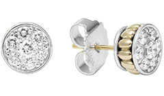 Lagos-Diamond-And-Caviar-Stud-Earrings