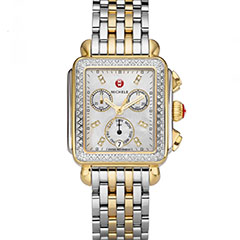 Michele-Deco-DIamond-Watch