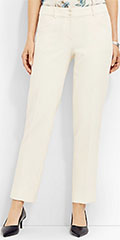 Talbots-Hampshire-Straight-Leg-Double-Cloth-Ankle-Pant-Ivory