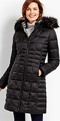 Talbots-Hooded-Down-Puffer-Coat