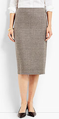 Talbots-Luxe-Tweed-Pencil-Skirt