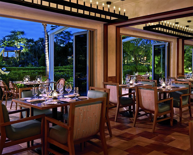 Terrazza-Restaurant-Evening-Ritz-Carlton-Naples-Florida