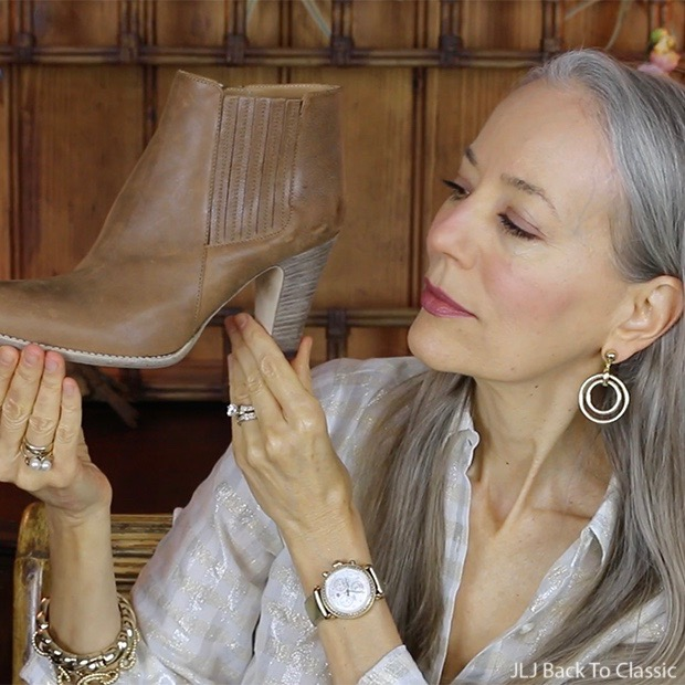 Classic-Fashion-Over-40-50-Accessory-Review-Aquatalia-Ankle-Boots-YouTube