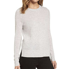 Halogen-Cashmere-Crewneck-Sweater-Light-Grey