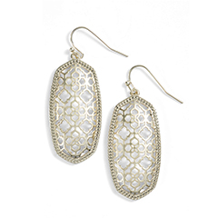Kendra-Scott-Elle-Filigree-Drop-Earrings-2