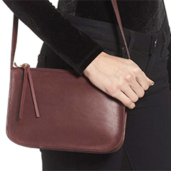 Madewell-Dark-Cabernet-Simple-Leather-Crossbody-Bag