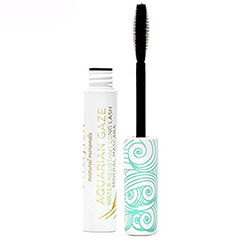 Pacifica-aquarian-gaze-water-resistant-mascara-abyss