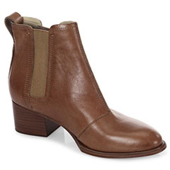 Rag-&-Bone-Walker-II-Leather-Chelsea-Bootie