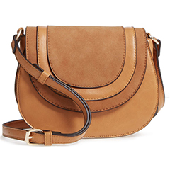 Sole-Society-Bryson-Faux-Leather-Crossbody