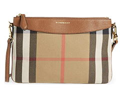 burberry-peyton-housecheck-crossbody-bag