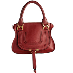 chloe-dahlia-red-marcie-double-carry-bag-small