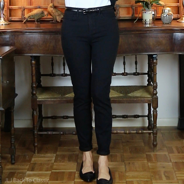 classic-fashion-over-40-50-talbots-black-five-pocket-jegging