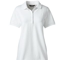 lands-end-womens-mesh-polo-white