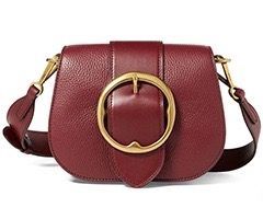 ralph-lauren-pebbled-leather-lennox-oxblood-shoulder-bag