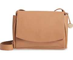 skagen-silvi-leather-crossbody