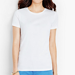 talbots-pima-cotton-white-crewneck-tee