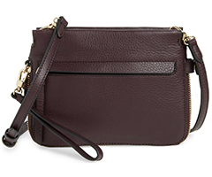 vince-camuto-small-edsel-leather-crossbody-
