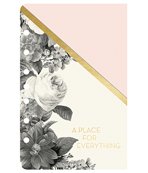 Franklin-COvey-Planner-Love-Blush-FLorals-Pocket-Dividers-