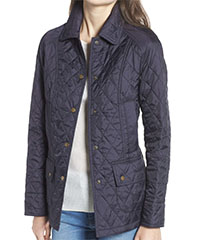 barbour-beadnelll-summer-quilted-jacket-navy