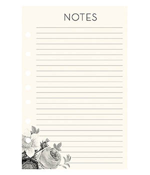 franklin-covey-planner-love-blush-florals-notepad-for-ringbound-binder