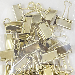 jam-paper-binder-clips-gold
