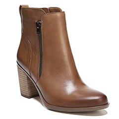 naturalizer-saddle-tan-kala-bootie-