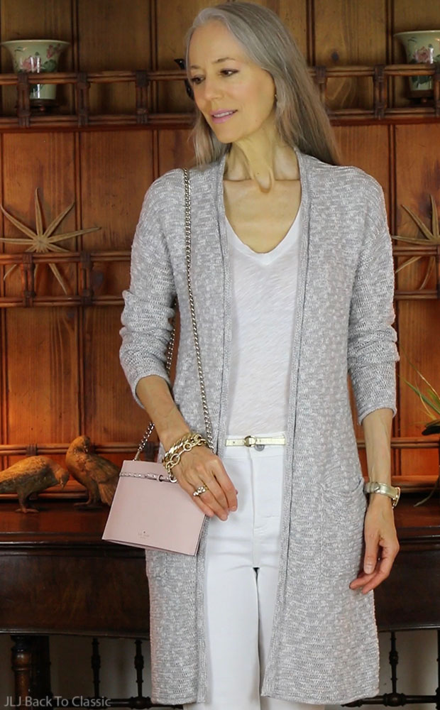 classic-fashion-over-40-grey-caslon-cardigan-kate-spade-elliot-street-sima