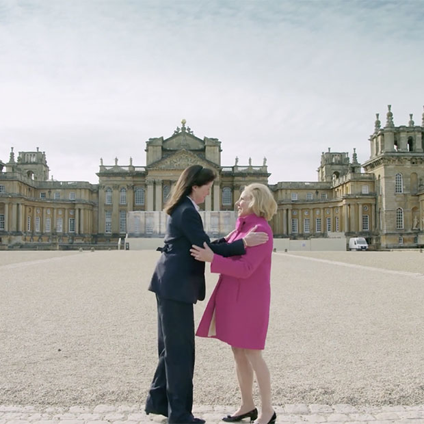 PBS-TV-You-Are-Cordially-Invited-Blenheim-Castle