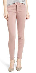 ag-the-legging-ankle-jeans-misty-mauve