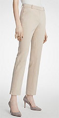 ann-taylor-cotton-sateen-ankle-pant