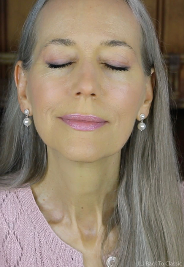 beauty-over-50-bare-minerals-matte-foundation-gabriel-vibrant-pink-blush-cheeks-eyes