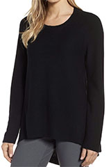eileen-fisher-organic-cotton-tunic-sweater