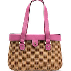 frances-valentine-wicker-basket-shoulder-bag-pink
