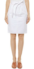 j-brand-tie-waist-denim-skirt-white