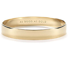 kate-spade-as-good-as-gold-bangle