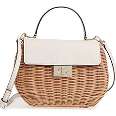 kate-spade-bloom-street-justina-wicker-satchel