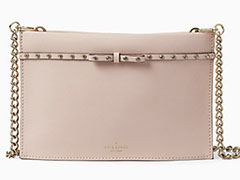 kate-spade-elliot-street-mini-sima-warm-velum-shoulder-crossbody-bag