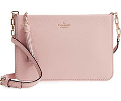 kate-spade-kingston-drive-alessa-shoulder-crossbody-bag-warm-vellum