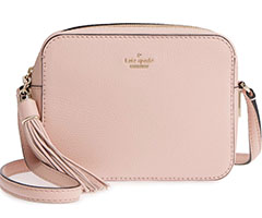 kate-spade-kingstone-drive-arla-shoulder-crossbody-bag-warm-vellum
