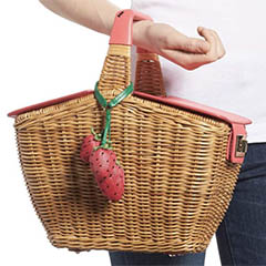 kate-spade-wicker-picnic-basket-bag