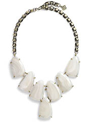 kendra-scott-harlow-necklace-white-banded-agate
